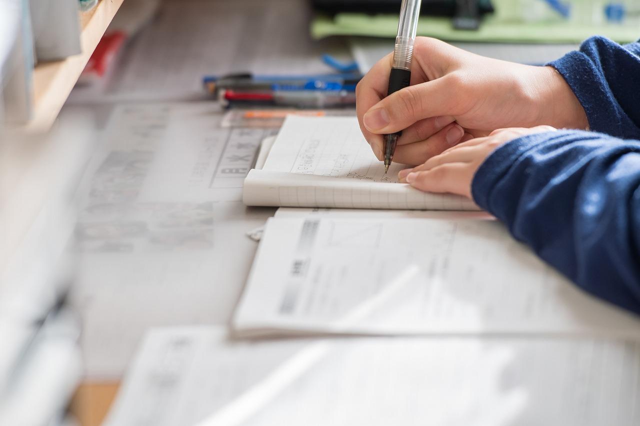 足場工事職人としてステップアップしたい人はどんな資格を取るべき?
