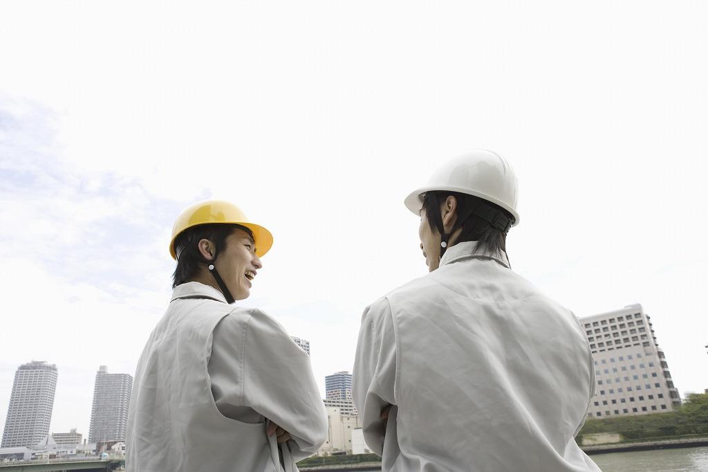 株式会社TNKは社長との距離が近く働きやすい会社です!